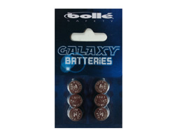 Batteries for Galaxy LED Glasses
