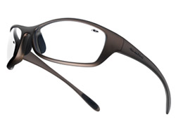Spider (Clear Lens) DISCONTINUED