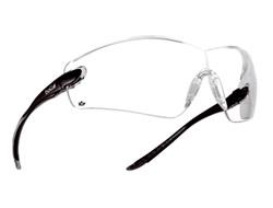 Cobra (Clear Lens)
