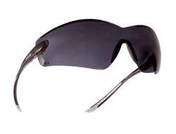 Cobra (Smoke Lens)
