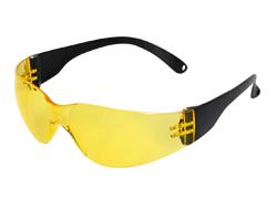 Java YE (Yellow Lens)