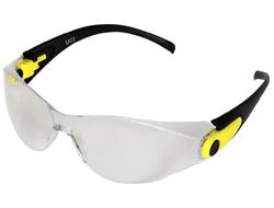 Sulu AF (Clear Lens)