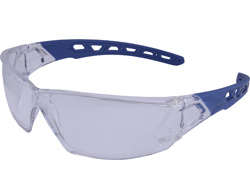 Mawson CL (Clear Lens)