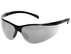 Banda GY-AF (Grey Lens)