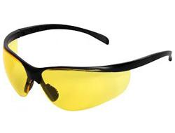 Banda YE (Yellow Lens)