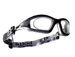 Tracker RX (Bifocal)