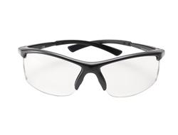 Contour RX (Single Vision)