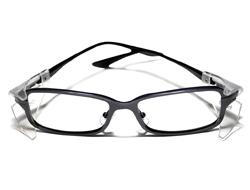 B806 ALU (Single Vision)