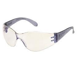 Bandido (ESP Lens)