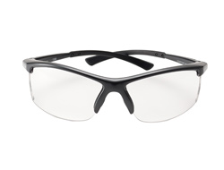 Contour RX Single Vision Transitions (Photochromic)