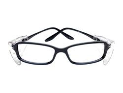 B806 Single Vision Transition (Photochromic)