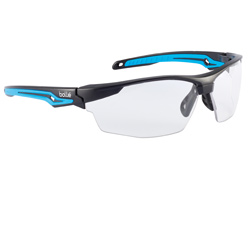 Tryon (clear lens)